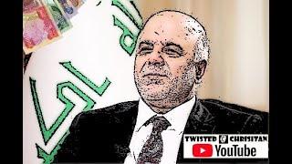 Will Abadi return to power and restore Iraq?