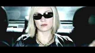 "Madonna BMW ""Star"""