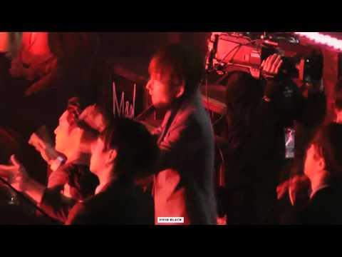 160217 BTS Reacting To BIG BANG (bae Bae, Bangx3, We Like To Party)