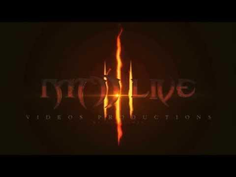 Metin2 Live Video Para Evento Dança [HD]