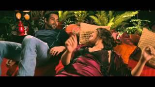 Ek Thi Dayan - Ek Thi Daayan - Kaali Kaali Official Song VIdeo feat. Emraan Hashmi, Huma Qureshi, Kalki & Konkana