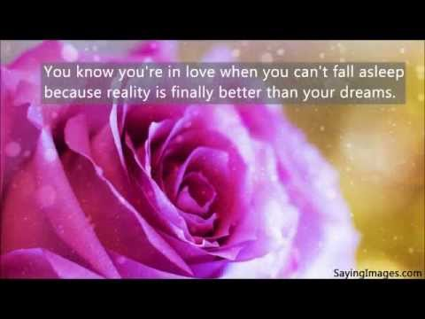 best inspirational love quotes youtube