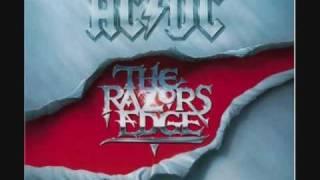 AC/DC Video - AC/DC-Mistress for Christmas