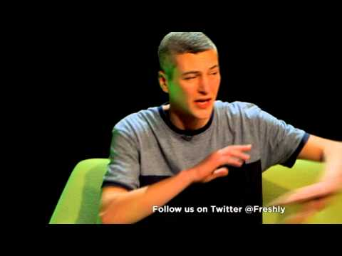 DEVLIN INTERVIEW