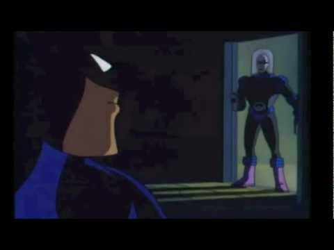 The great quotes of: Mr. Freeze