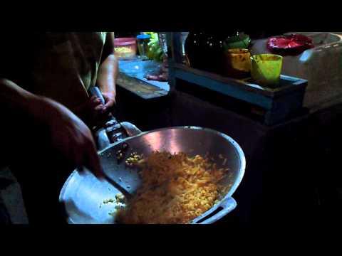 Nasi Goreng Tektek Tebet HD
