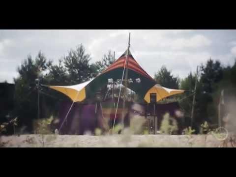 Solar Festival 2013 - Energie-Autark feiern in der Altmark