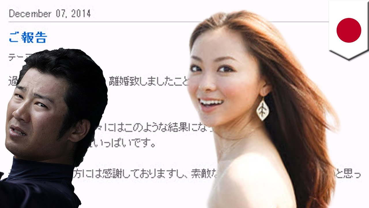 徳澤直子の画像 p1_36