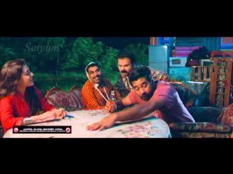 Bhayya Bhayya Official Video Song HD | Bhayya Bhayya Movie 2014