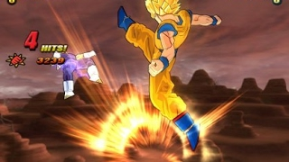INCRÍVEL!! Dragon ball z SEM EMULADOR Para Celular Android! Download na Playstore!
