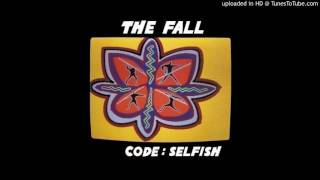 Watch Fall Crew Filth video