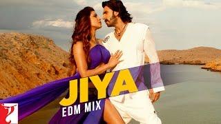 Download Jiya EDM Mix | Gunday | Ranveer Singh | Priyanka Chopra 3Gp Mp4