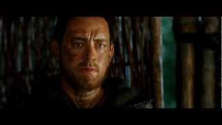 Cloud Atlas - TV Spot 4