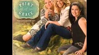 Watch Point Of Grace Come To Jesus video
