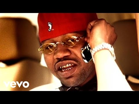 Juvenile - Juvenile on Fire