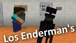 Memes-animacion-mala-suerte-episodio-2