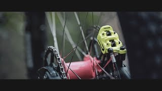 Magura MT7 Brakes - Long Term Performance Review