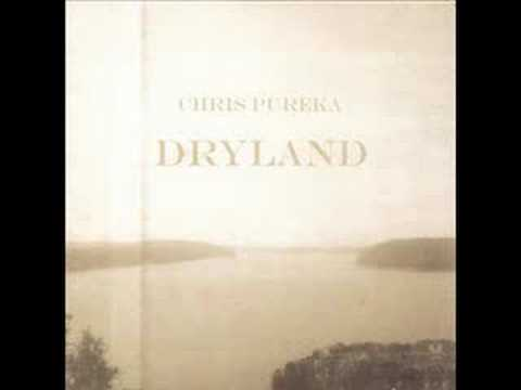 Chris Pureka - Come Back Home