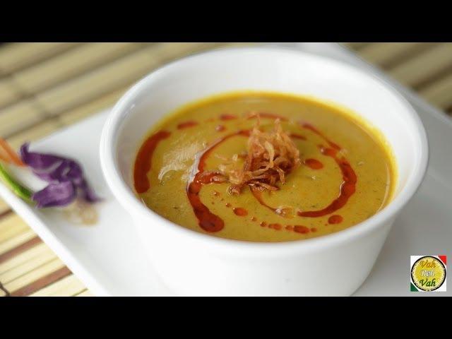 sddefault Biryani Onions   By Chef Sanjay Thumma