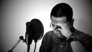 download lagu Drake - Doing It Wrong Cover - Jra gratis