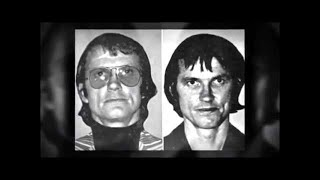 Australian Families Of Crime | Lenny McPherson and George Freeman | Top Documentaries | True Crime
