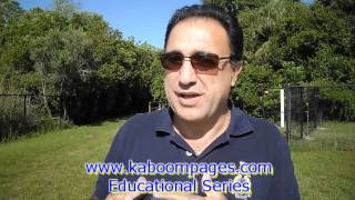 How to Start a Business & Starting a Business Checklist Free training Instructional Videos