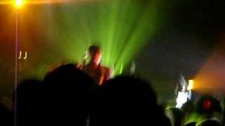 Watch Bravery Jackolantern Man video
