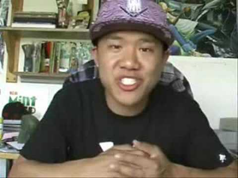 Dear DeLaGhetto #25- Bisexuals, Black Girls, & Being Famous?