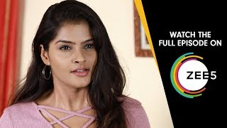 Azhagiya Tamil Magal | Episode - 190 | Best Scene |22 May 2018 | Tamil Serial