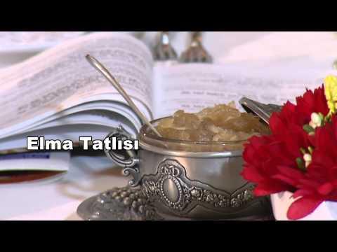 Roş Aşana Sederi