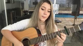 Zé Neto e Cristiano - Largado às Traças (cover Isa Guerra)