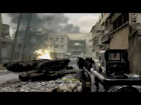 PS3 Hacked & Shut Down