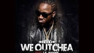download lagu Ace Hood - We Outchea Remake Fl Studio W/ gratis