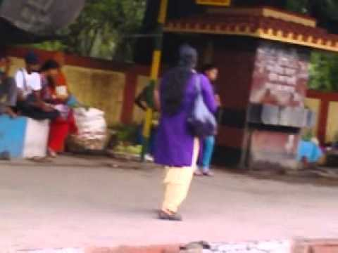Mumbai Bhabhi Taken This Video video