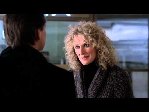 Fatal Attraction is listed (or ranked) 2 on the list The Best Movies About Infidelity