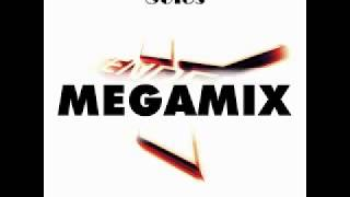 Remember the Eighties - Megamix