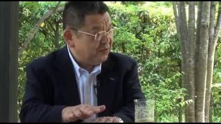 須田慎一郎✕飯島勲緊急対談③〜安倍改造内閣の採点は?