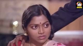 Download Netrikkann | Rajini Romance Scenes | Tamil Movie Romantic Scenes | Tamil Movies 3Gp Mp4