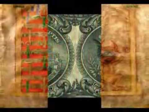 Misc Television - Jefferton Alive Theme
