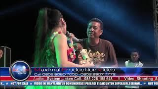 download lagu Sewu Kuto  -  Utami Dewi Fortuna  gratis