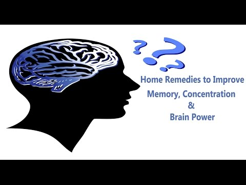 Drugs with memory loss side effect image 5