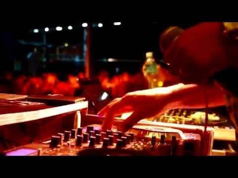Gospel Night - A Festa - Edição Abril 2014 - COMPLETO