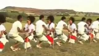 Zeynu Mahbub  Kuullee Wollo Oromo Music