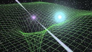 Quantum Craziness | Space News