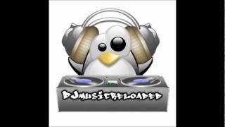 Non-Stop 2011 Hits English and Greek DJ - Part 5