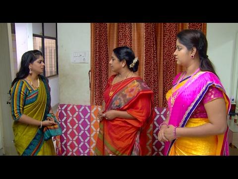 priyamanaval 14 02 2017   sun tv serial episode 633   sun