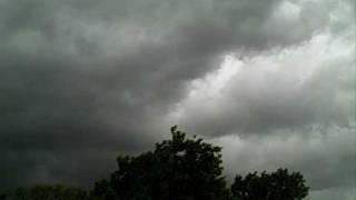 Watch Annie Lennox Big Sky video