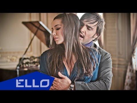 Виталий Козловский & Varda - Не оставляй меня