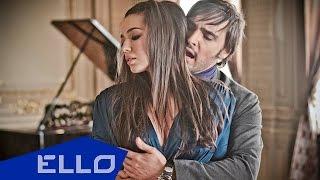 Виталий Козловский feat. Varda - Не оставляй меня