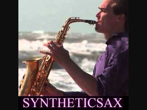 Boom Jinx, Jaytech feat Syntheticsax - Milano (Syntheticsax Bootleg)